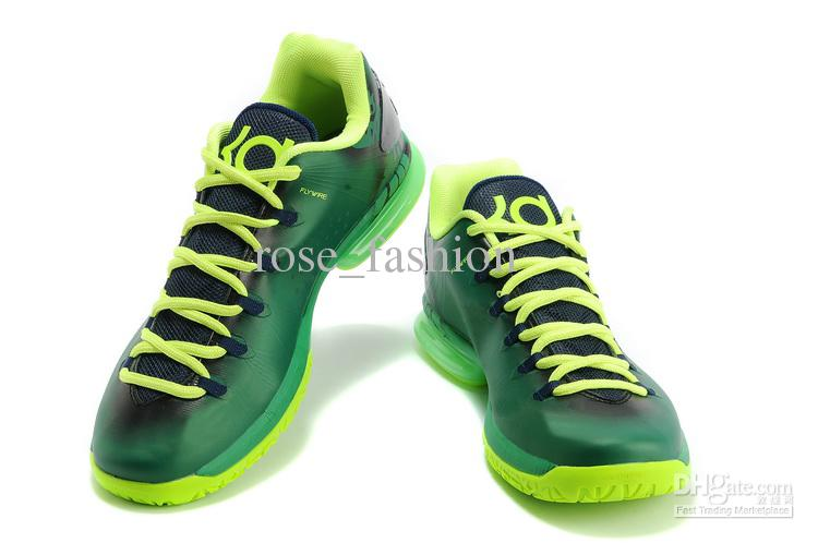 Kd Shoes For Sale At Foot Locker
