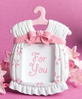 baby shower photo frames - Beautifully Beaded quot Photo Frame Placeholder wedding favors baby shower party gift giveaway accessories supplies centerpieces