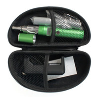 Compra Serie ego recargable-El mejor regalo K201 ego electrónico del cigarrillo con el atomizador La batería recargable para la serie de K fijó el E-Cigarrillo Variable Voltag Factor Venta Directamente