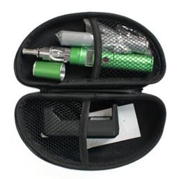 Serie ego recargable en venta-Mejor ego cigarrillo electrónico de regalo K201 con la batería recargable del atomizador para la Serie K Juego de Cigarrillo Electrónico Variable Factor Voltag venta directamente
