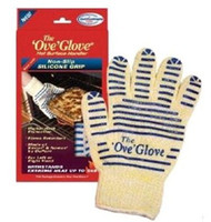 Cotton oven mitt gloves - DHL OVEN GLOVE MICROWAVE MITTS HEAT PREVENT GLOVES BBQ GLOVES OVEN GLOVE for HOME USE D99001
