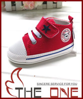 Children's Athletic Shoes - hoe sale Korean Style Children s Athletic Shoes Girls Kid Canvas Bow Dots Sneaker Princess Lace Edge Sport Shoes Sneakers Casual