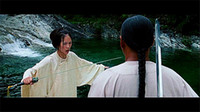 Wholesale DVD for Director ang lee s popular movie Crouching Tiger Hidden Dragon zhangziyi oscar star high quality DVD DHL FREE shiping from iangel