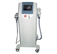 Wholesale Prefessionol cryotherapy cavitation zeltiq fat freezing machine beauty equipment