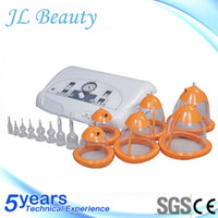 Wholesale Digital Breast Beauty Equipment popular breast care machine