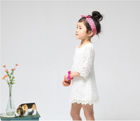 EMS 2014 NWOT Kids Princess Elegant Girl's Dressy Dress Spoo...