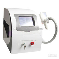 Wholesale Latest Technology Liposuction Cryolipolysis Slimming Equipment Freezing Fat loss Beauty Salon