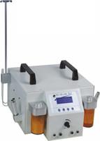 CE 110v-220v 6kg Pro Peel 4in1 Crystal Microdermabrasion Dermabrasion Hydro Jet Diamond Machine