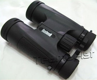 Wholesale Original Bushnnell X High magnification x Zoom Binocular Telescope BaK Night Vision for Camping Hunting