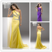 Wholesale - On Sale!!1 2014 Hot Fishtail Style Evening Party...