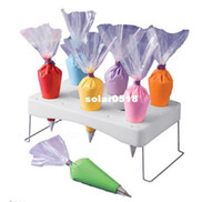 Discount Cake Decorating Supplies
