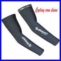 Wholesale 10pairs For Road Mountain bike Bicycle cycling oversleeve Sport Arm Sleeve Warmers Sun Protection takes Cover Giant Arm protector