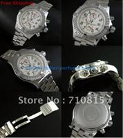 alibaba express - alibaba express chronograph steel watches men
