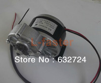 bicycle engine - 250W W Electric Motor for electric scooter Electric Bicycle DIY W Motor Engine Generator Brushed MY1016Z3