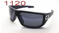 Wholesale 2014 NEW SPY OPTIC HELM Cycling Sports Sunglasses men Sun Glasses women new brand designer SUNG