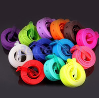 Wholesale Candy Color Neon Silicone Rubber Unisex Womens Mens Waistband Buckle Belt Strap