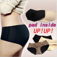 Cheap pad underwear Best Bottoms Up panties