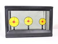 target shooting targets - Drss Hot Sale Bull s Eye Target For Shooting GBB Version