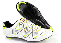 Wholesale 2013 new design moutain bicycling shoes bike shoes cycling shoes