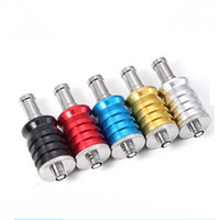 Wholesale New X1 mini tank RDA atomizer detachable metal Eliquid colorful Clearomizer atomizer adapter to X6 X7 K100 KTS