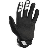 Carbon Fiber pads motorcycle - Men Racing Bomber Motocross Gloves x Padded Motorcycle Mountain Biking Moto bicycle dirt bike Cycling Gloves
