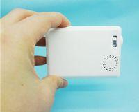 Wholesale Portable mini projector business projection LED mini USB computer projector mini projector