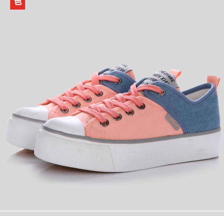 Go Back > Gallery For > Canvas Shoes For Women