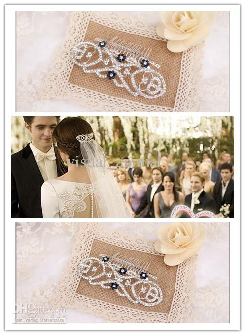 Item Bella Wedding Bridal