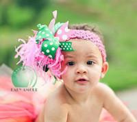 Cheap Hair Sticks children hair Best Lace Geometric baby hair