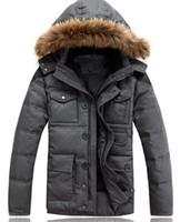 Wholesale Mens Heavy Winter Coats - Buy Cheap Mens Heavy Winter