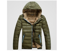 Wholesale 2014 new style down jacket women cultivate one s morality coats