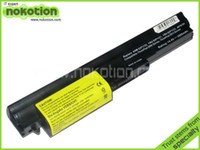 Wholesale laptop battery replace for P1121 P1123 Y6791 for IBM ThinkPad Z60t Series ThinkPad Z61t Series