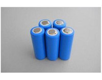 Li-Ion 800 18490 Free Shipping,10PCS LOT 18490 18500 3.7V 3200mAh(real 1000 mAh) Rechargeable Battery for LED Flashlight,Digital Camera 0274