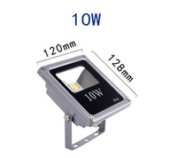 Wholesale Wholesalers W LED Waterproof Outdoor Security Floodlight AC85 v