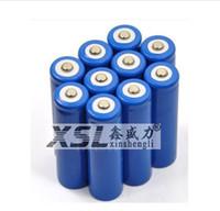 Cheap other 5000mah Battery Best Yes Li-Ion Cheap 5000mah Battery