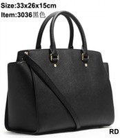 Wholesale New Arrival Hot Selling handbags women bags promotional dual function bag women totes