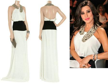 Shopping For Dresses Online