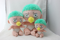 beelzebub anime - 14 quot Anime Beelzebub Cute Plush Soft Doll Toy