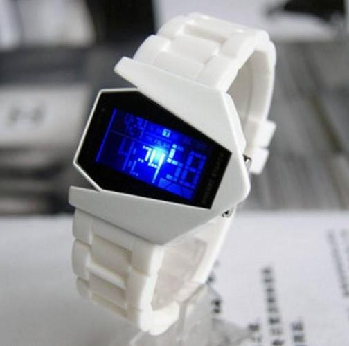 Wholesale Wristwatches