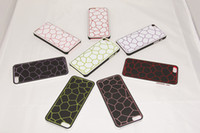 Wholesale cases for iphone5 newest design Plastic mobilephone case for iphone5 iphone4 iphone4s iphone5G case