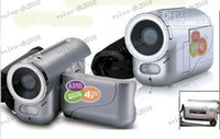 Wholesale LLFA2229 Cheapest NEW M DV DIGITAL VIDEO CAMCORDER CAMERA DV