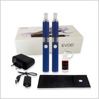 new cigarette, EVOD kit cigarette, EVOD MT3 cigarette, EVOD MT...