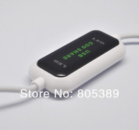 other other  Free Shipping 10Pcs Lot PC USB ODD Optical Disc Drive Sharing Transfer Data Link Cable Free Driver