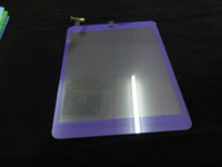 Wholesale Best selling colors For ipad mini touch screen digitizer touch screen replacement