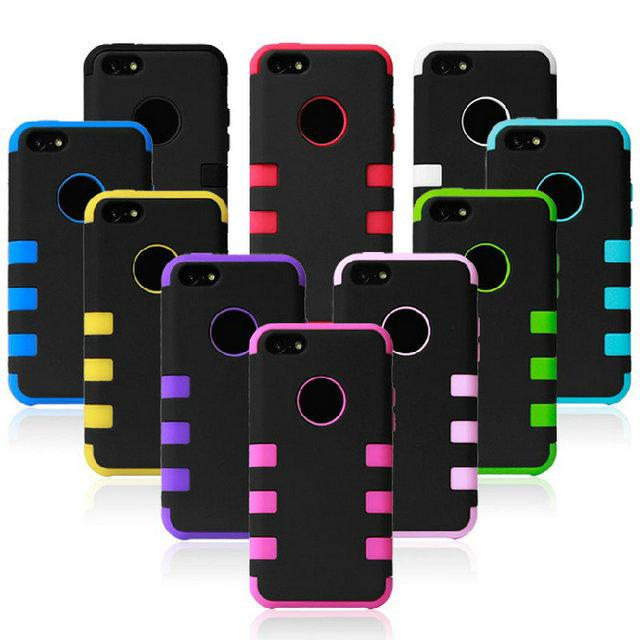 Case Design chinese phone cases : ... phone case. phone shell, Iphone phone cover, 2013 newest phone case