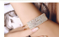 Wholesale 2013 New Fashion Girl Bangle Bracelets High Quality Low Price Free Shiping N24