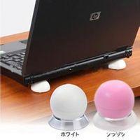 2-4 USB 2.0 480Mbps free shipping 10pcs lot 3485 laptop radiator mount laptop cooling pad base cooling ball