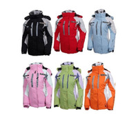 Womens Waterproof Jacket Reviews | Wholesale Quality Leather
