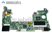 Wholesale 627756 FOR HP MINI210 motherboard series with INTEL N455 CPU FULL quot TESTED quot