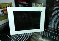 Wholesale Low price Inch Digital Photo Frame With Video Music Photo Automatic Play